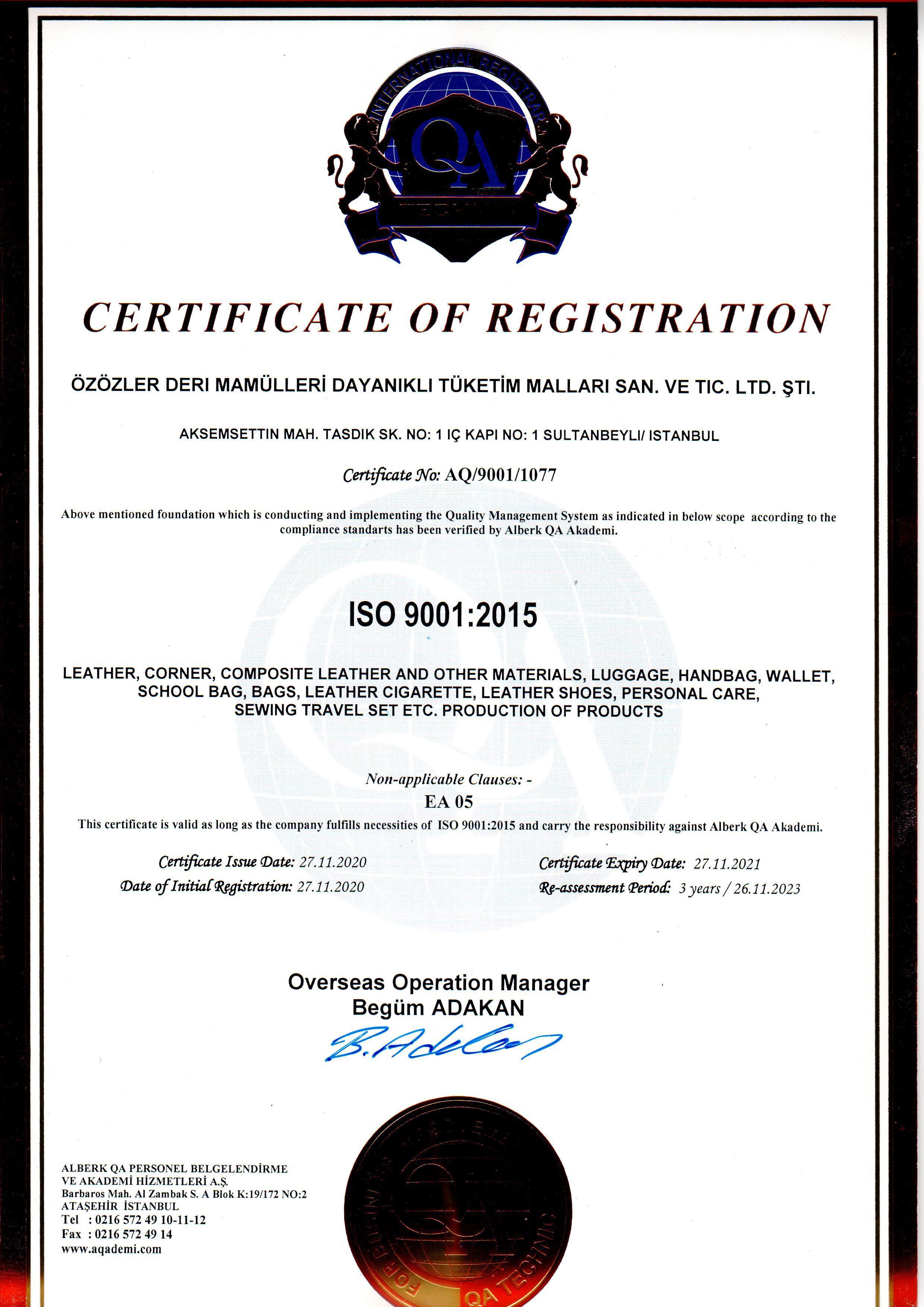 İSO 9001-2015 BELGE 27.11.2020.jpg (1.34 MB)